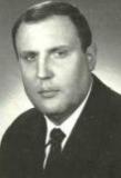 Krystyn Grabowski