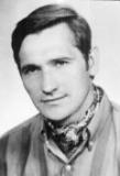 Józef Grochowski