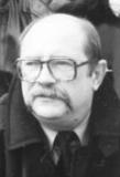 Ferdynand Sylwester Grzeszczak