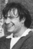 Jacek Grzywacz