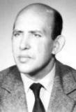 Andrzej Gwiazda