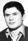 Mieczysław Bogdan Hirszler