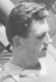 Henryk Hodiak