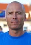Jarosław Hodura