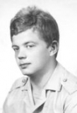 Zbigniew Horaczy