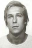 Jacek Humiecki
