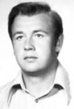 Krzysztof Łukasiak