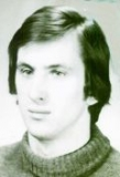 Zenon Izdebski