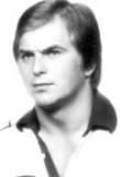 Czesław Jagieniak