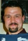 Grzegorz Jaguś