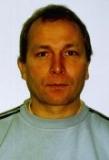 Mirosław Janeczko