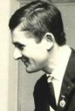 Edward Jankowski