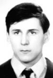 Marek Janulewicz
