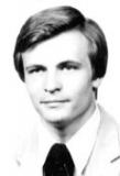 Wojciech Janus