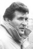 Zbigniew Janus