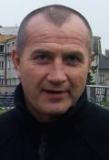 Dariusz Jaroszewicz