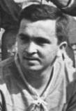 Jerzy Jendrasiak