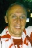 Andrzej Jermakow