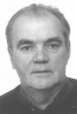 Marek Jezierski