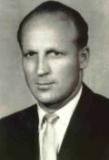 Tadeusz Jodkowski