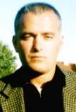 Stefan Kałużny