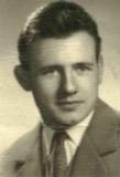 Bogusław Kamecki