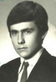 Ryszard Kamiński