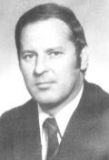 Zbigniew Kapałczyński