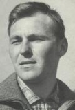 Bohdan Karwowski