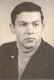Zygmunt Kazimierczak