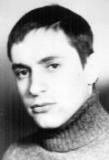 Zbigniew Kiciński