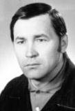Jerzy Klockowski