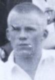 Grzegorz Kobza