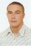 Karol Kopyt