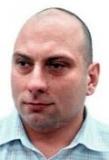 Maciej Kossakowski