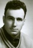 Jerzy Koter
