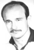 Antoni Kowalczuk