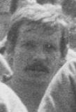 Janusz Jacek Kowalik