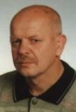 Jerzy Jumas