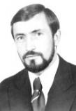 Jerzy Królicki