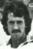 Bogusław Kruszyński