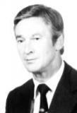 Jan Krzeczkowski