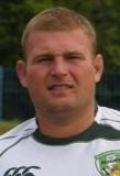Krzewicki Krzysztof