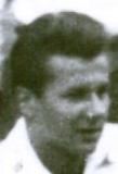 Jerzy Krzyżewski