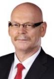 Andrzej Kuć