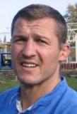 Dariusz Głogowski