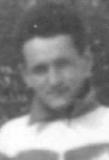Jerzy Kwiatkowski