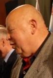 Andrzej Langner