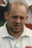 Marcin Langowski
