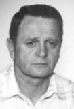 Zdzisław Łapajczyk
